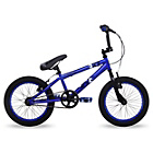more details on Rad Rascal 16 inch BMX Bike - Boy's.