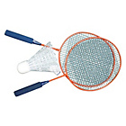 more details on Traditional Garden Games Monster Badminton Set.