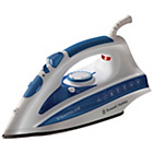 more details on Russell Hobbs 23070 Steamglide Iron.