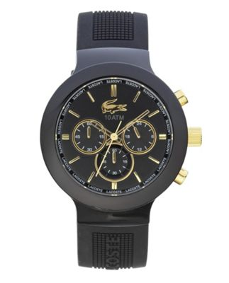 buy s watches at argos co uk your shop for