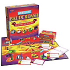 more details on Absolute Balderdash.
