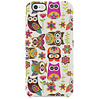 more details on Uncommon Hello Owls iPhone 6
