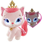 more details on Disney Princess Palace Pets Bright Eyes Feature Plush.