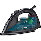 more details on Bosch TDA5620GB Power II Steam Iron.