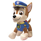 more details on Paw Patrol Deluxe Plush Soft Toy.