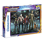more details on Clementoni Marvel Guardians of the Galaxy 250 Piece Puzzle.