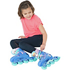 more details on Disney Frozen Inline Skates.