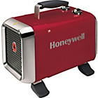 more details on Honeywell HZ-510E 1.8kW Ceramic Fan Heater.