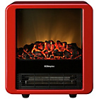 more details on Dimplex MCF15R 1.5kW Micro Fire.