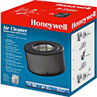 more details on HEPA Spare Filter for Honeywell Air Purifier.