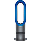 more details on Dyson AM04 Blue Hot Fan Heater.