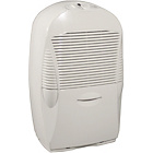more details on Ebac Amazon 15 Dehumidifier.