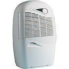 more details on Ebac 2850e Dehumidifier.