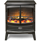 more details on Dimplex Springborne Electric Stove.