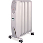 more details on Dimplex OFRC20TiC 2kW Oil Free Heater with Timer.