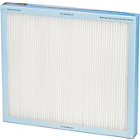 more details on HoMedics Spare Filter for AR-10 HEPA Air Purifier.