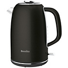 more details on Breville Colour Notes Stainless Steel Kettle - Black.