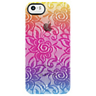 more details on Uncommon Neon Lace iPhone 5 5S