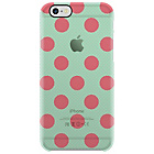 more details on Uncommon Watermelon Dot Laced iPhone 6