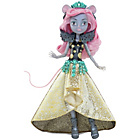 more details on Monster High Boo York Mouscede Doll.