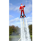 more details on Activity Superstore Flyboarding Gift Experience.