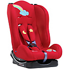 more details on My Child Chilton Group 0-1 Car Seat - Red.