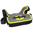 more details on Kids Embrace Batman Booster Seat.