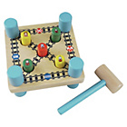 more details on Thomas and Friends Hammer and Peg Game.