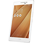 more details on Asus Zenpad 7'' Gold - 16GB.