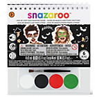 more details on Snazaroo Face Paint Booklet.