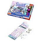 more details on Trefl Disney Frozen Snow Adventure Board Game.