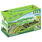 more details on Science4you Ecological Greenhouse Kit.