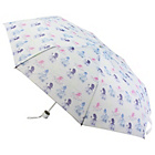 more details on Disney Princess Umbrella.