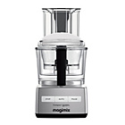 more details on Magimix 3200XL Food Processor - Satin.