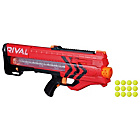 more details on Nerf Rival Zeus MXV-1200 Blaster Assortment.