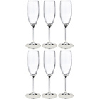 more details on Habitat Joy Set of 6 Champagne Glasses.