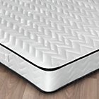 more details on Airsprung Hebdon Deep Ortho Single Mattress.
