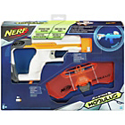 more details on Nerf Modulus Strike 'n Defend  Upgrade Kit.
