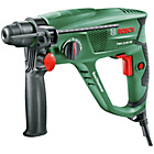 more details on Bosch PBH 2100 Rotary Hammer Drill - 550W.