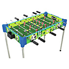 more details on Click and Play 32 Inch Kids 2-in-1 Football Table.