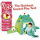 more details on Get Go Ugo Play Tent Dinosaur.