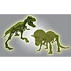 more details on Clementoni T-Rex and Triceratops Scientific Kit.