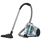 more details on Vax C85-P5-Pe Power 5 Pet Bagless Cylinder Vacuum Cleaner