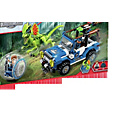 more details on LEGO® Jurassic World Dilophosaurus Ambush Dinosaur -75916.