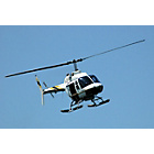 more details on Activity Superstore Helicopter Buzz Gift Experience.