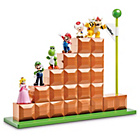 more details on Amiibo 8-bit Style Character Display Stand.