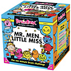 more details on Brainbox Mr Men and Little Miss Game.