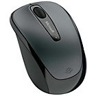 more details on Microsoft 3500 Wireless Mobile Mouse.
