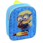 more details on Despicable Me Minions Movie Backpack.