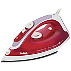 more details on Tefal FV3776 Maestro Steam Iron.